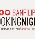 sanfilippo_cooking_night