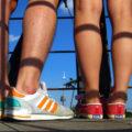deporte-deportistas-salud