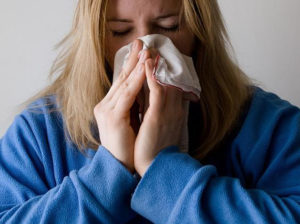 gripe-consejos-recomendaciones