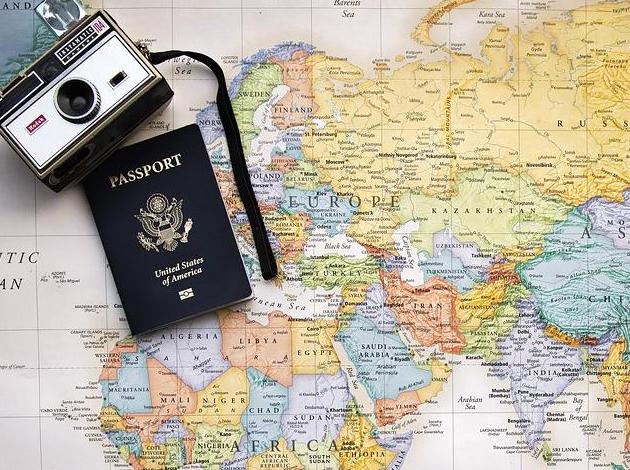 atencion-medica-inmigrantes-medicos-bizkaia