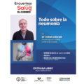 encuentros-salud-neumonia