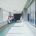 enfermeras-alava-aprendizaje