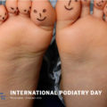 international-podiatry-day