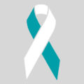 cervix-cancer-alava