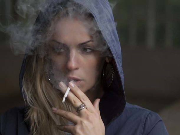 mujeres-tabaco-cancer