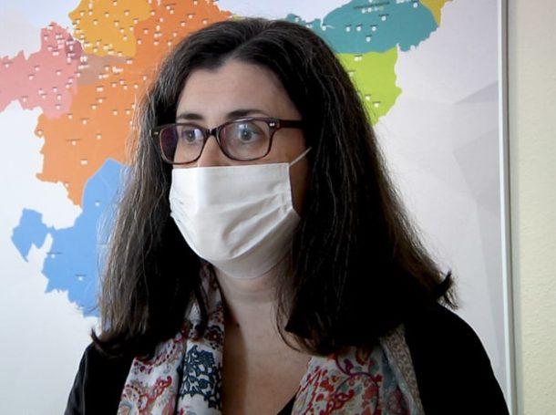 vacuna-gripe-osakidetza