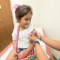 vacuna-infantil-meningitis
