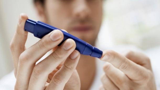diabetes_insulina