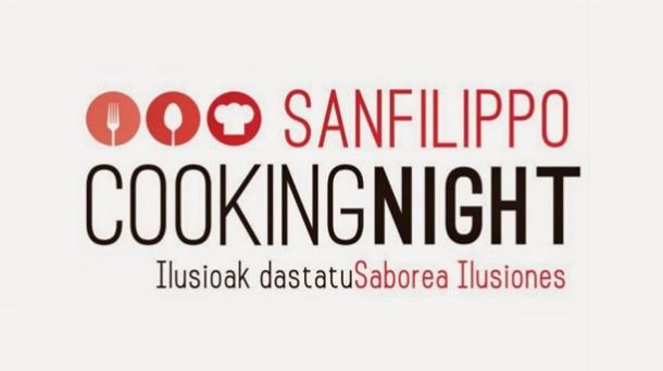 sanfilippo_cooking_night