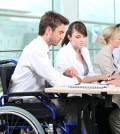 trabajo_discapacidad_slider