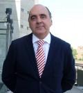 Iñaki Artaza, presidente de Zahartzaroa