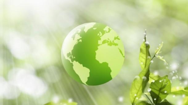 Estrategia cambio climático