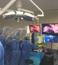 Futuro urología