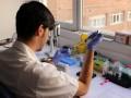 El Instituto de Investigación Sanitaria de la Fundación Jiménez Díaz está dirigido por la doctora Carmen Ayuso