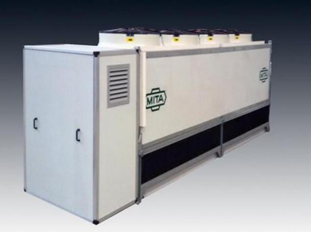Torraval-refrigeracion-consumo-luz