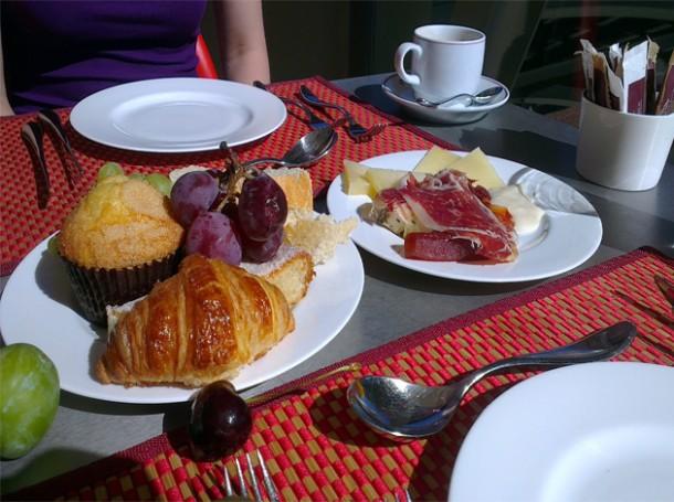 Desayuno-astemia