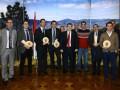 IMQ-medioambiente-Bilbao