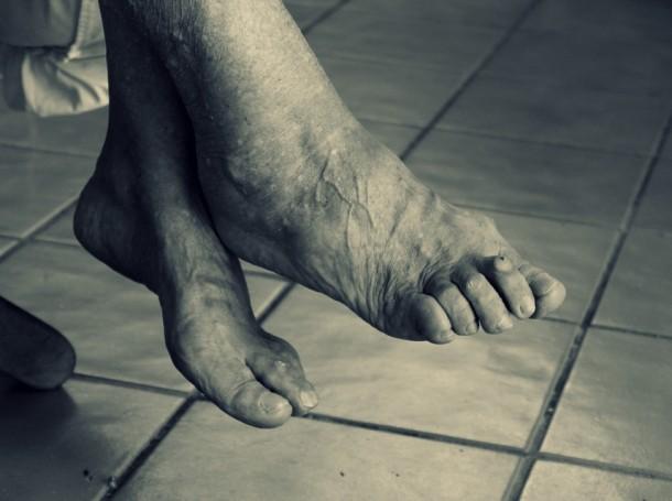 pies-mayores-calzado