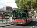 Bilbobus-Ecológico