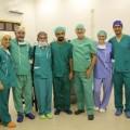 Cirujanos-hernia-Gambia