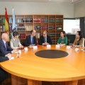 Convenio-Euskadi-Galicia