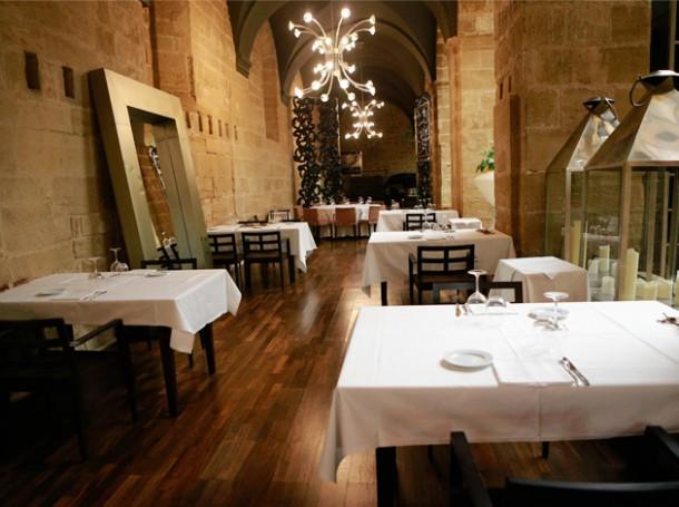 los-agustinos-restaurante