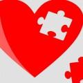 Corazón-consultas-gratuitas-bilbao-salud-cardiovascular