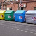 Dia-reciclaje-pais-vasco-medio-ambiente