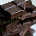 chocolatenegro-rendimiento-fisico
