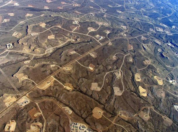 constitucional-ley-vasca-fracking