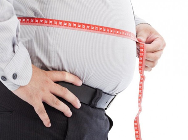 perder-peso-dietas-personalziadas-nutricion-