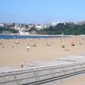 calidad-agua-playas-euskadi
