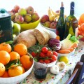 dieta-mediterranea-frutos-secos-aceite-oliva