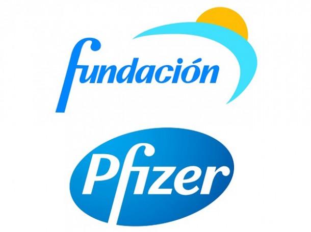 fundacion-pfizer-programa-ciencia