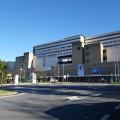 hospital-galdakao-medio-ambiente-menu-ecologico