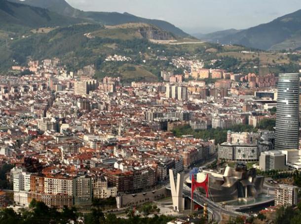 residuos-sostenible-Bilbao