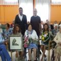 vizcaina-centenaria