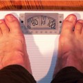 dietas-milagro-peso-verano-nutricion-peligro