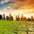 cambio-climatico-habitos
