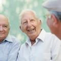 mayores-charla-alzheimer