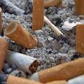 tabaco-dejar-fumar-recaida-consejos