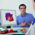 corazon-doctor-pacientes-cardiacos