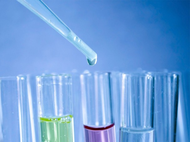 laboratorio-clinico-pruebas-seguridad-paciente