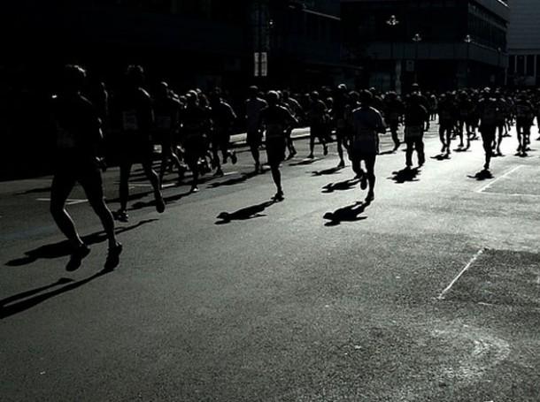 bilbao-night-marathon-pies-podologos-cuidados