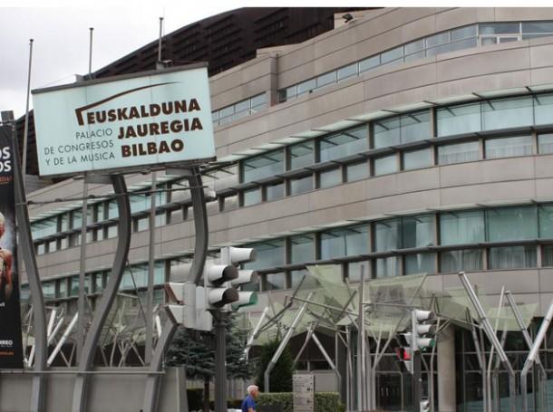 congreso-rodilla-bilbao-euskalduna