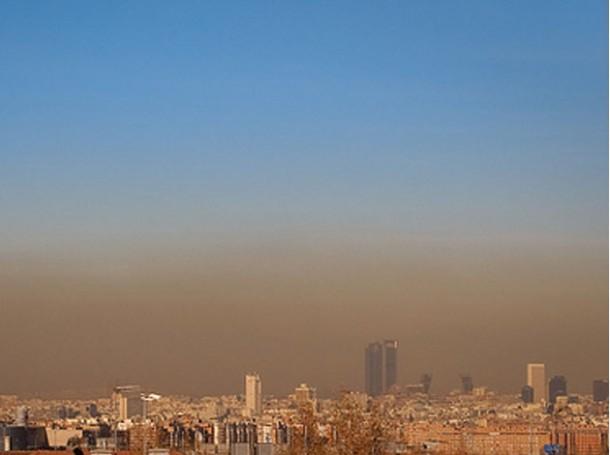 contaminacion-atmoserica-aire
