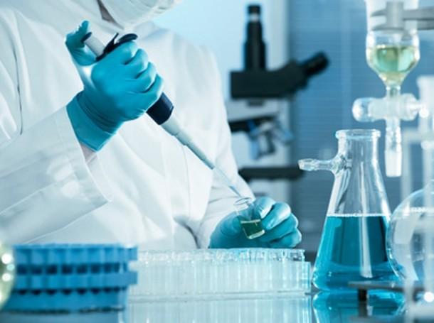 laboratorio-investigacion-galdakao