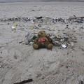 medio-ambiente-ninos-contaminacion