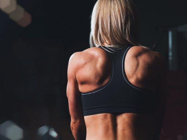 training-gym