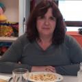 maria-sanchez-anorexia-bulimia-navidad